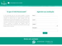 co2fracionadorj.com.br