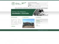 laboratorioivansammarco.com.br