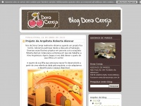 adesivosdonacereja.blogspot.com