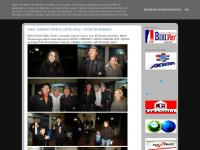 futeboldacoloniatorneios.blogspot.com