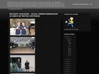 futeboldacolona-takizawa.blogspot.com