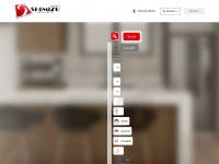 shimizuimoveis.com.br