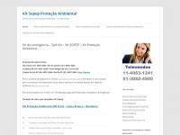 Kit-sopep.com.br