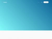 gluby.com.br