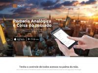 niot.com.br