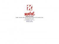 resultadouem.com.br