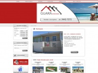 guaraimoveis.com.br
