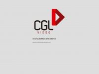 cglvideo.com.br