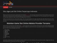 Centromodaonline.com - Centromodaonline - Centro Moda