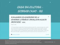 casadacultura-sobradinho-rs.blogspot.com