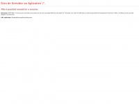 rodoviariasobradinho.com.br