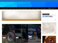 folharondoniense.com.br