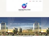 metropolitanbc.com.br
