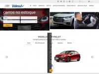 valesulchevrolet.com.br