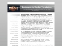 portuguesetoenglishtranslation.net