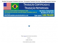 brazilianportuguesetranslationservices.com