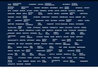 traducaodedocumentos.com