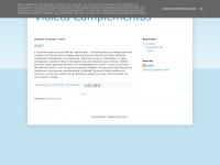 violetacomplementos.blogspot.com