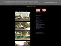 kundalini-pt.blogspot.com