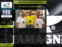maisfutebol.com.pt