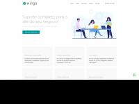 wingo.com.br