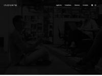 inovatecom.com.br