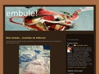 Embule.blogspot.com - embule!