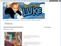 babydanessaedobeto.blogspot.com