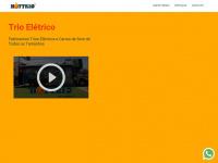 trioeletrico.info