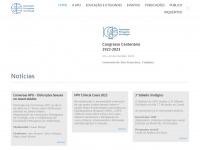 apurologia.pt