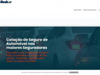 segurosparacarros.com.br