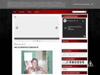 baraunaemdestaque.blogspot.com