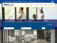 Imobiliariainovacao.com.br