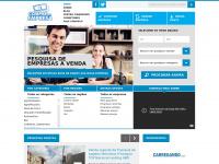compreumaempresa.com.br