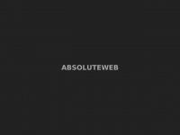 absoluteweb.com.br