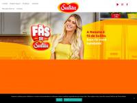sulita.com.br