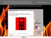 theflyingmechanic.blogspot.com