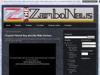 thezambonews.blogspot.com