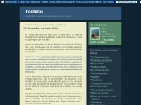 Fontelos.blogspot.it - Fontelos
