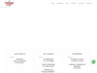 fashioncenter.com.br