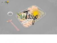 restaurantetaiyo.com.br
