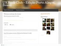 uxbookclubpoa.wordpress.com