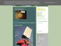 casacomlimoeiro.blogspot.com