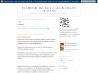 deusasdepano.blogspot.com
