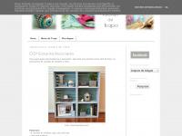 ideiasdetrapo.blogspot.com