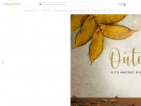 freixenet.com.br