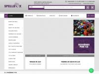 spellbox.com.br