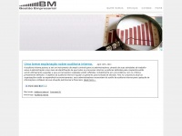 bmgestao.com.br