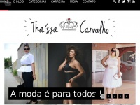 thaissacarvalho.com.br