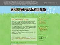 tha-dogspot.blogspot.com